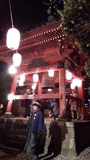 2014.1.1除夜の鐘.jpg